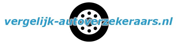 auto vergelijk logo